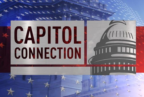 capitol connection story image