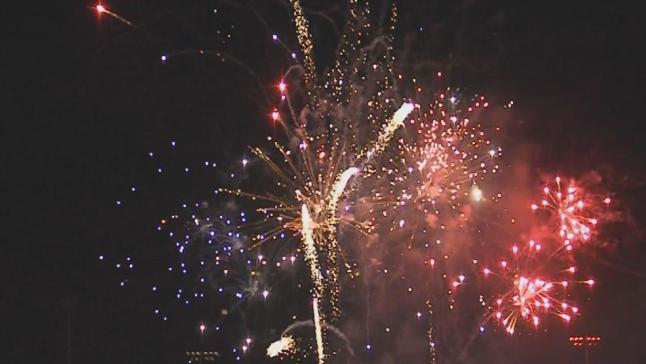 fireworks_1466452950266.png