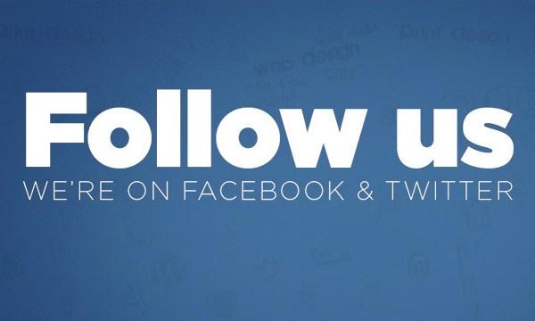 follow us do not miss_1467230851411.jpg