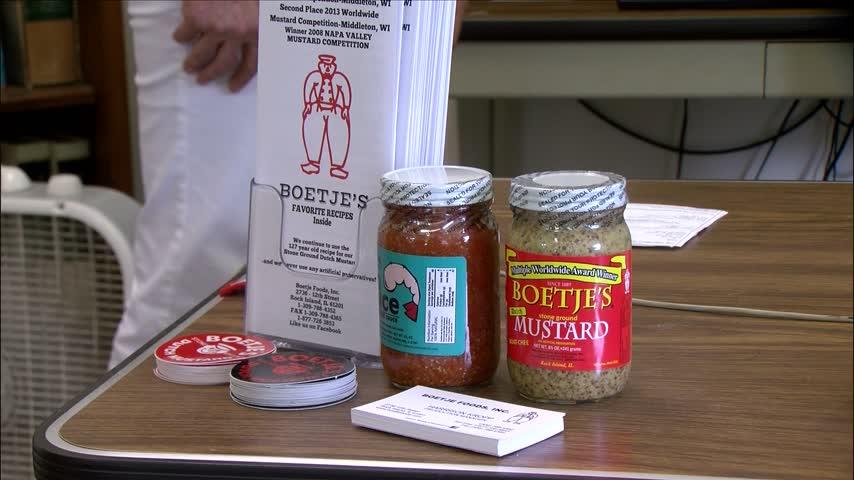 Boetje-s Mustard congressional record_52144878-159532