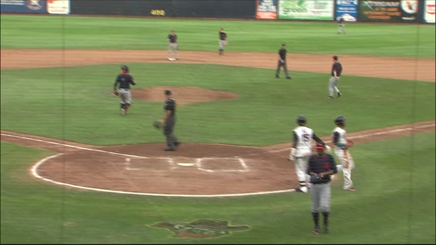 River Bandits Top Bowling Green 6-5 in 14 innings_20160725035708