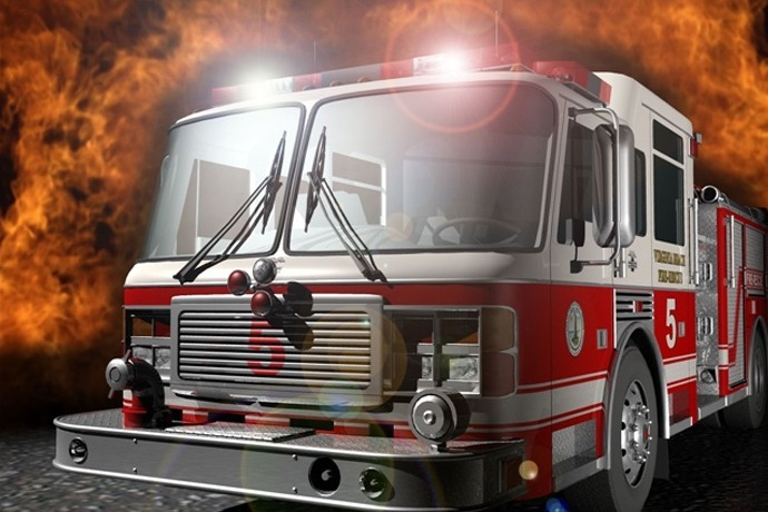 Fire truck graphic_-683846196455584255