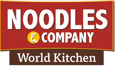 noodles and company logo_1467395806559.png