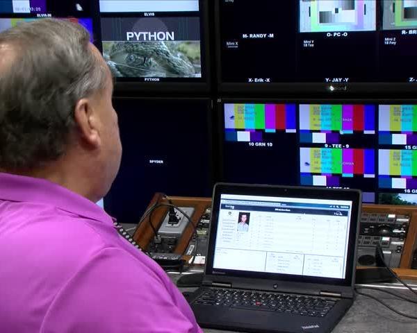 CBS behind the scenes_04830729-159532
