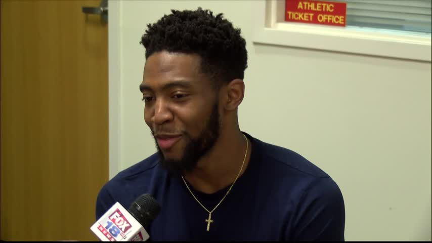 Chasson Randle signs deal with New York Knicks_20160804022203