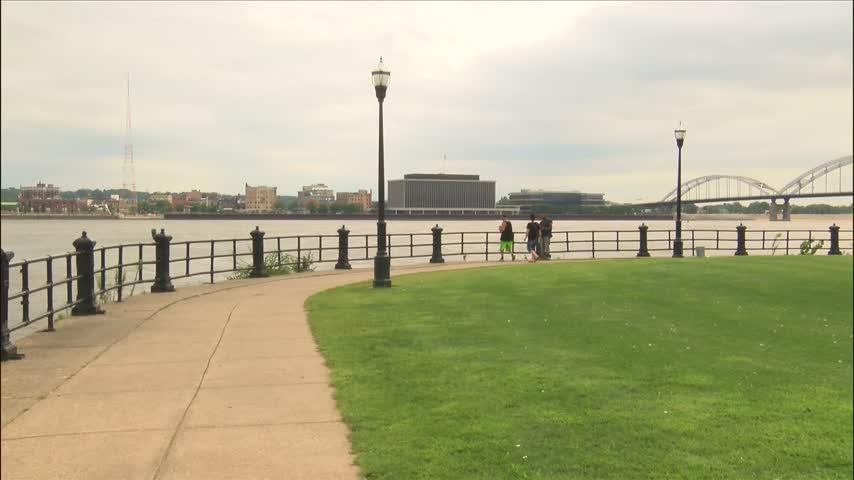 City Council discusses Davenport riverfront_29366500-159532