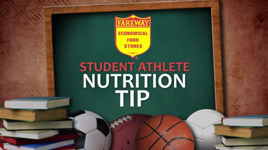 Fareway Tips - Eat to Compete_20160817205903-54710709