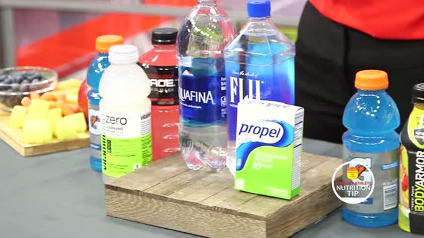 Fareway Tips - Sports Drinks_20160817214902-54710709