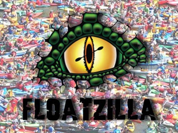 Floatzilla_1471662919914.jpg
