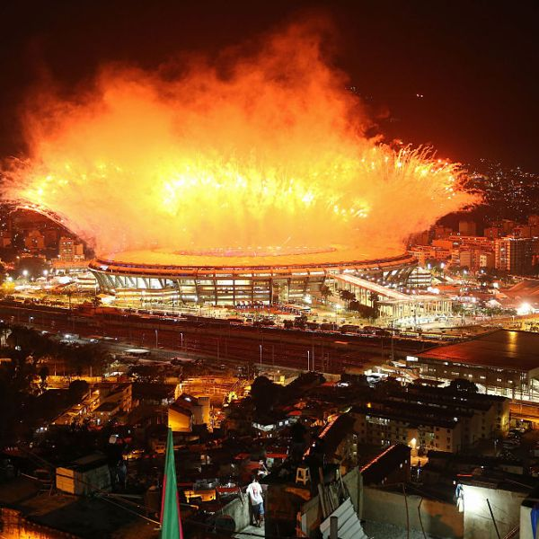91785601_1470496295290 Rio Opening Getty