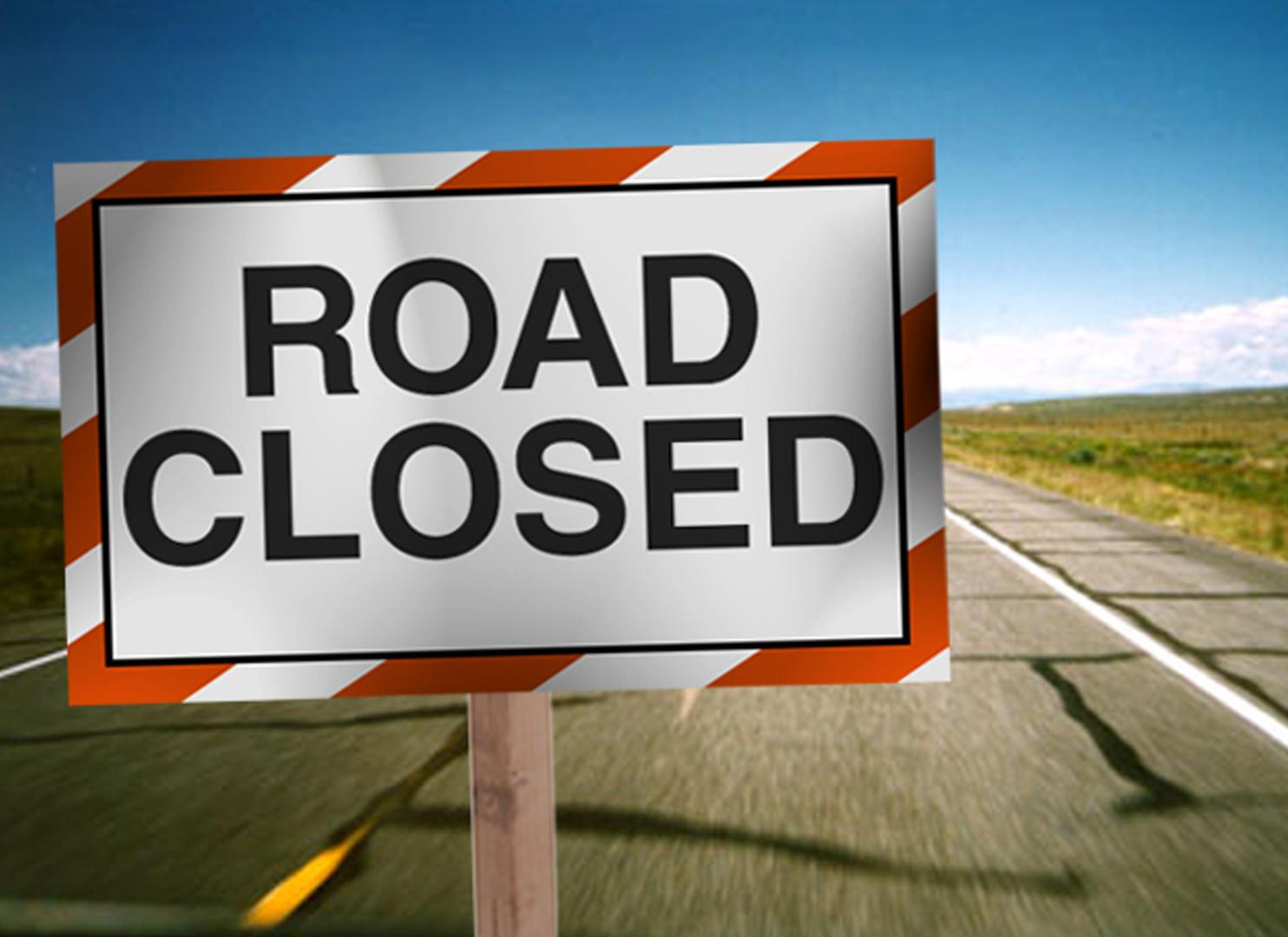 Road Closed_1470310601582.jpg