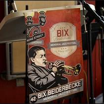 Bix Jazz Fest Lineup Announced_-1014411757325300336