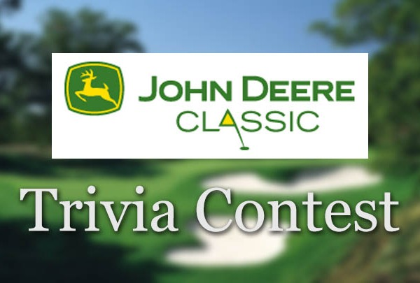 jdctrivia-webgraphic_1470414597954.jpg
