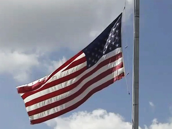 American Flag at Half Staff_1473023186185.jpg