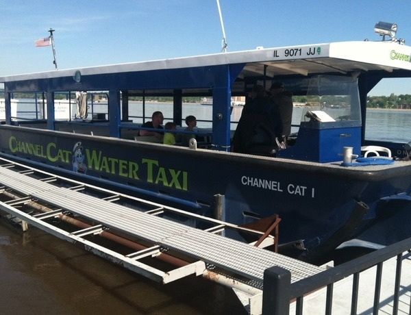 Channel Cat Water Taxi_1772609092761111811