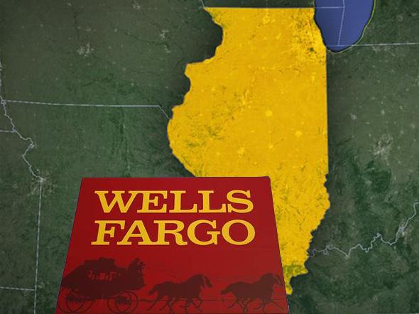 Wells Fargo and Illinois_1475525767432.jpg