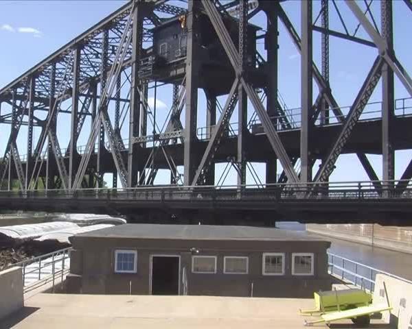 Government Bridge opened 144 years ago_72418898-159532