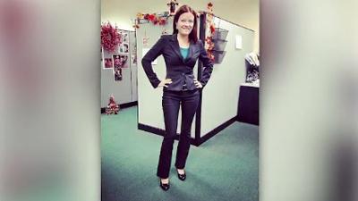 women-vote-in-pantsuits-copy-jpg_20161108202901-159532