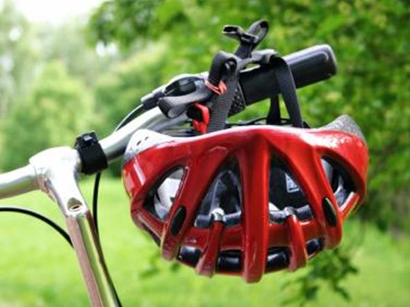 Bicycle Helmet and Bike_1483152459828.jpg