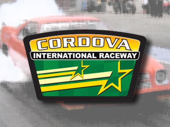 Cordova Speedway_1483217176432.jpg
