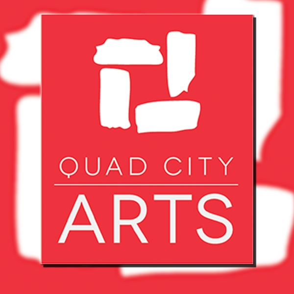 Quad City Arts Logo_1481582634538.jpg