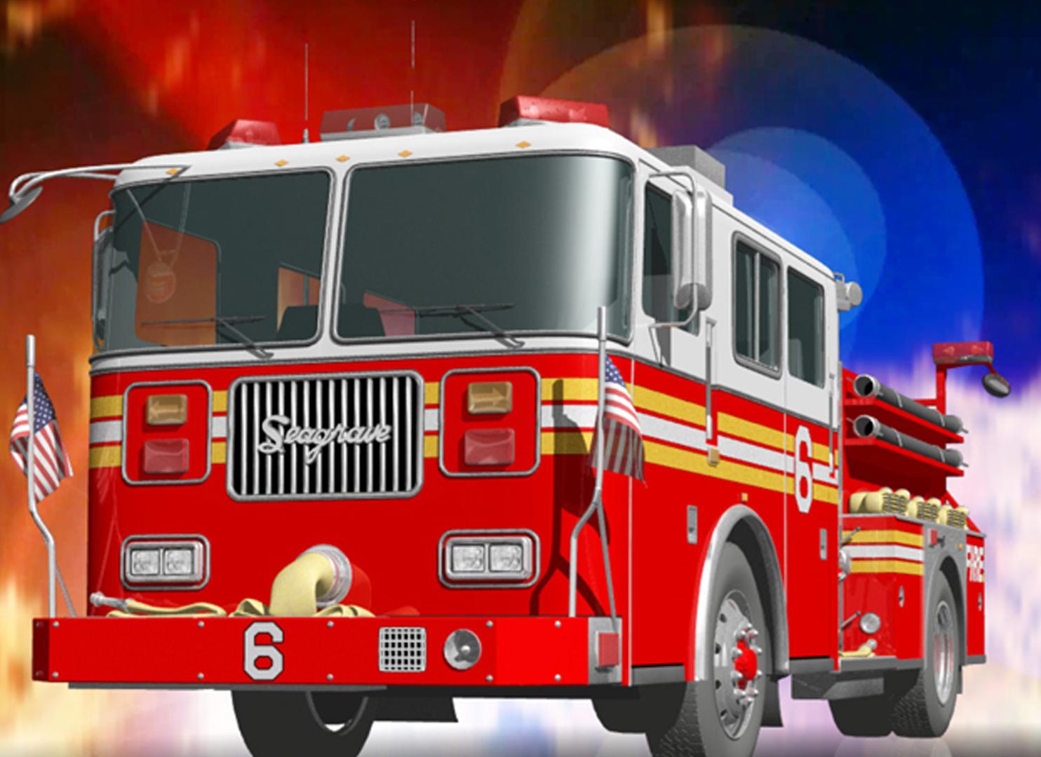 fire truck_1481406969571.jpg