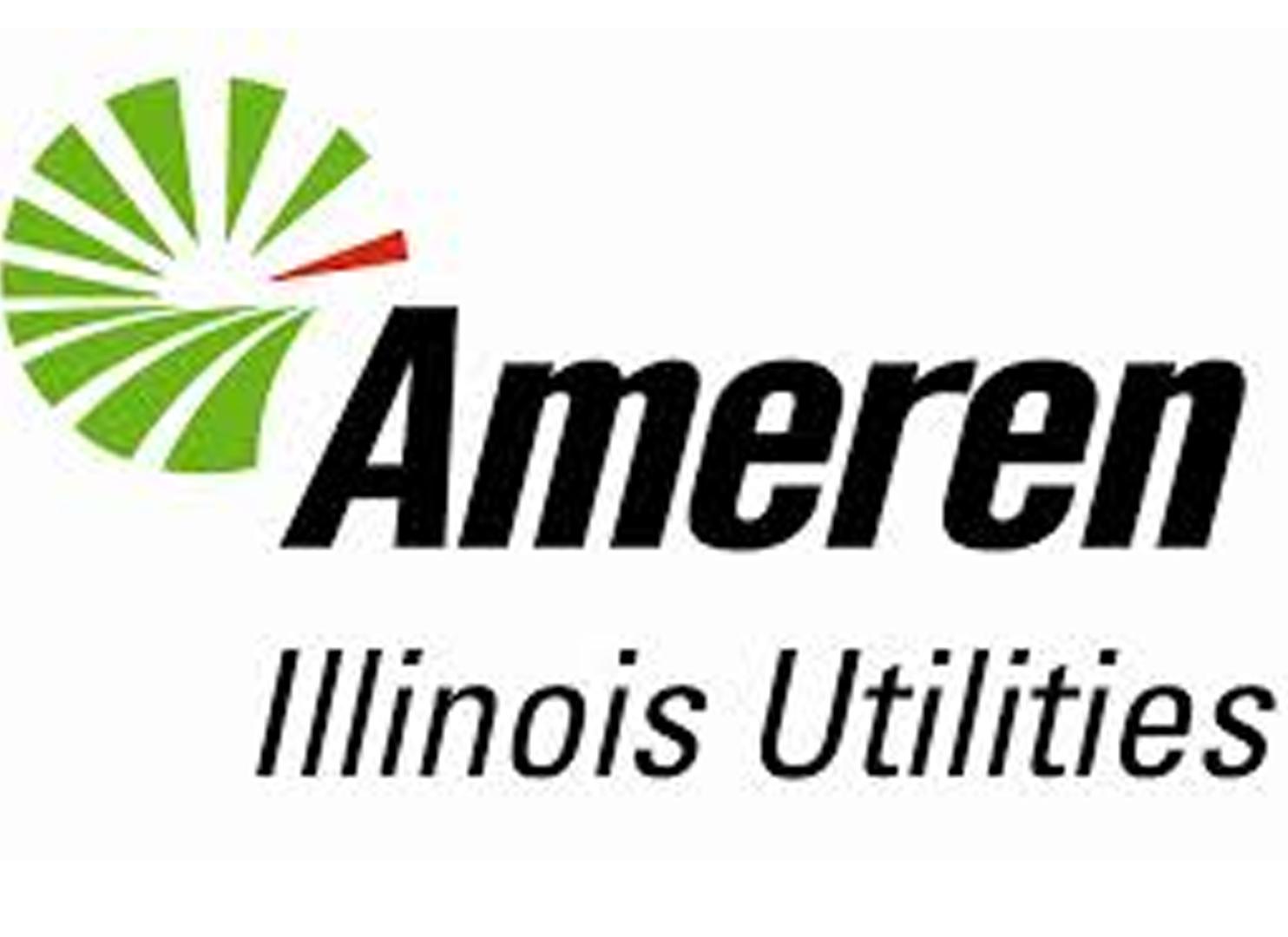 Ameren Illinois Log_1483568053318.jpg