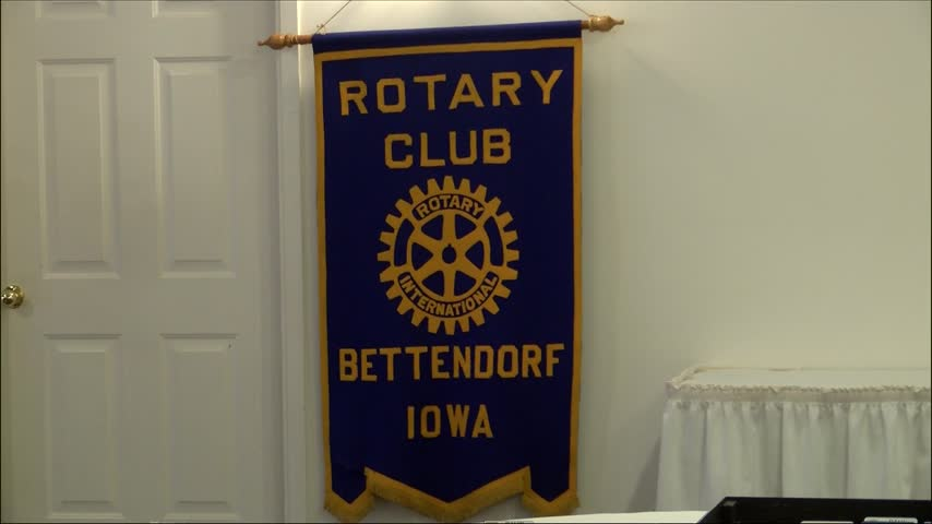 Bettendorf Rotary Club awards thousands of dollars in grants_18354017
