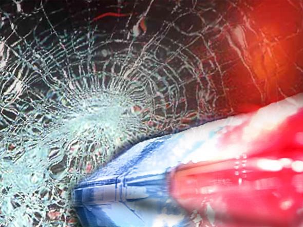 Car crash police_1485748254316.jpg