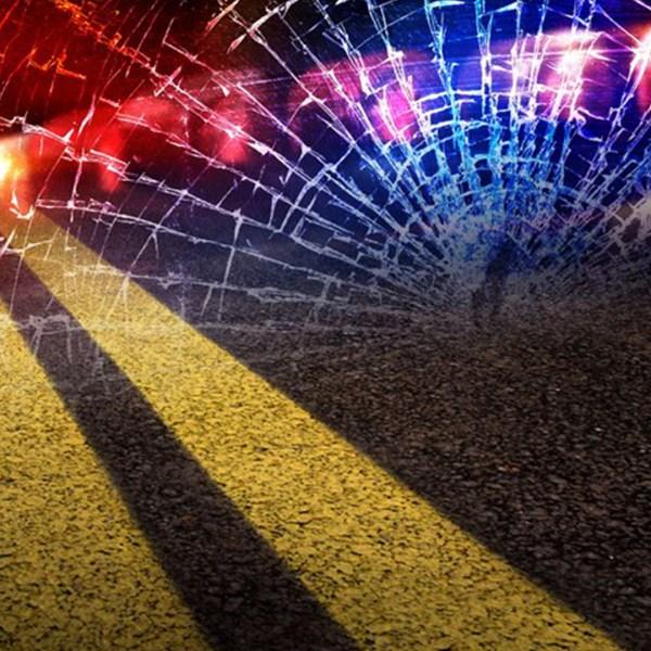 Crime Scene Fatal Accident_1484431311824.jpg