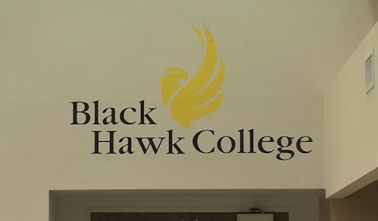 black hawk college_1485452777722.jpg