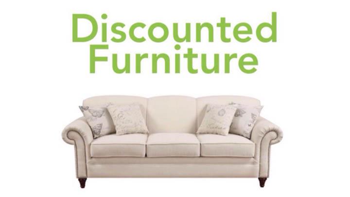 discountedfurniture-webgraphic_1484253647517.jpg