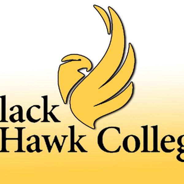 Black Hawk College_1487372049590.jpg