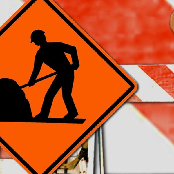 Construction_1487558524917.jpg