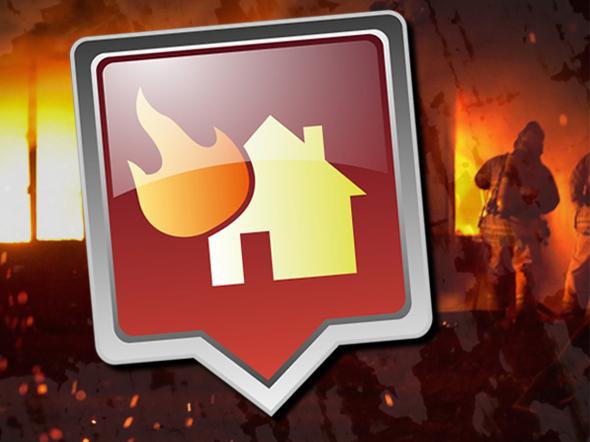 House Fire_1486865430334.jpg