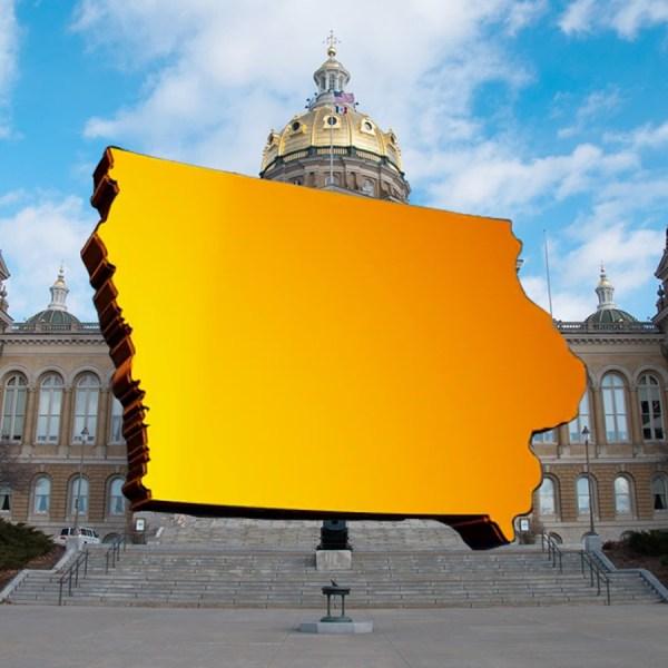 Iowa Legislature 2_1488162685205.jpg
