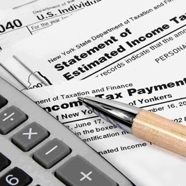 Tax Forms_1485955967269.jpg