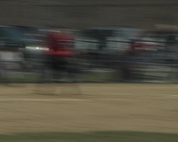 Alleman Pioneers softball defeats Macomb