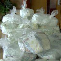Local 4's Finest: Diaper Depot