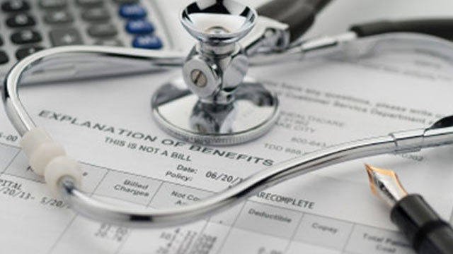 Health Care Benefits_2190303053133309-159532
