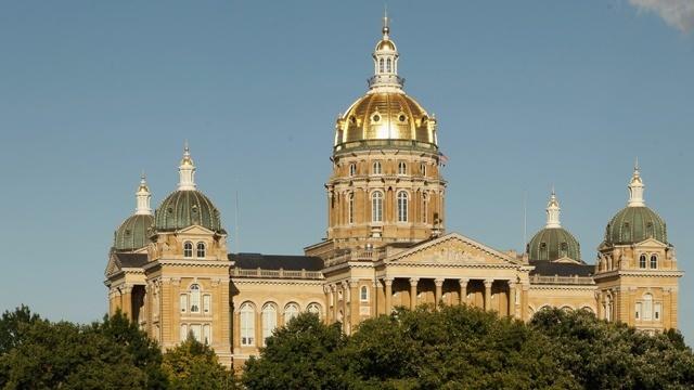 Iowa Capitol_1490888443096.jpg