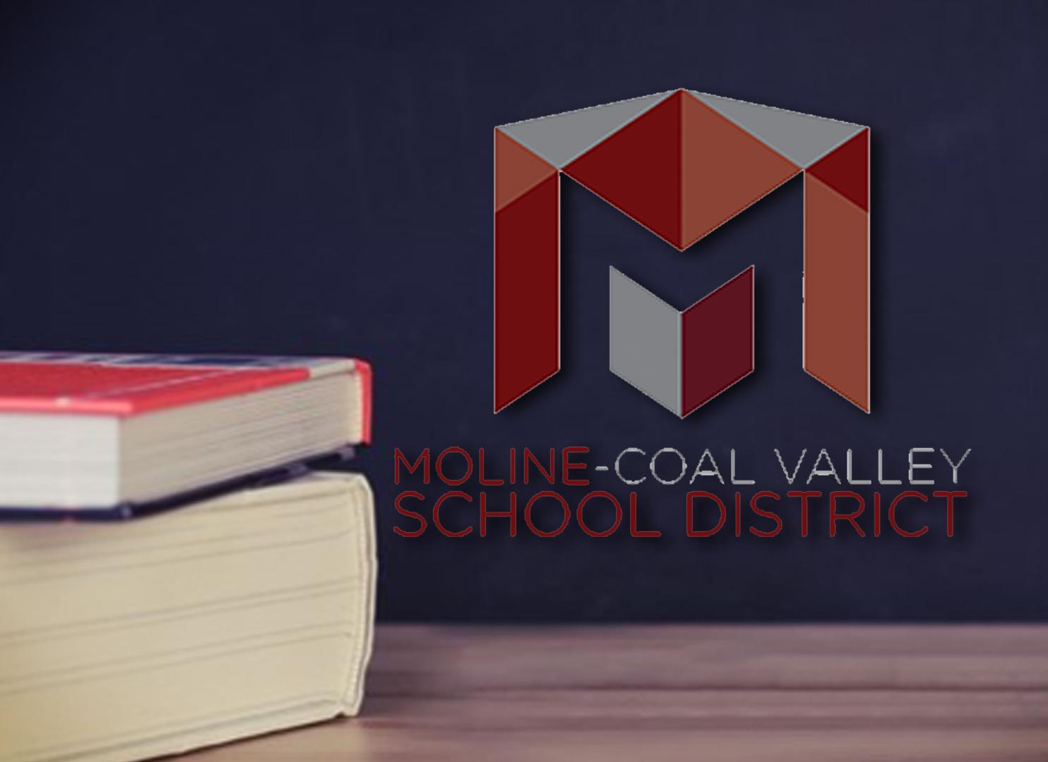 Moline Coal Valley Schools_1493264099188.jpg