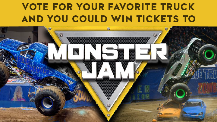 Monster Jam_Lakana Photos_1491241955109.png