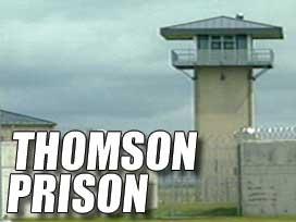Thomson-Prison_1491335886477.jpg