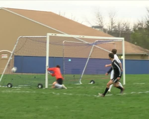 Bettendorf soccer talks season aspirations