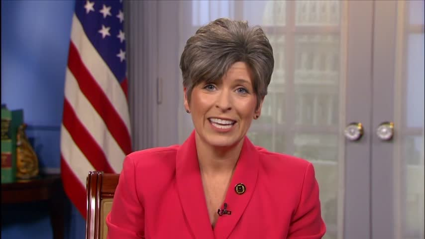 4TR Ernst takes wait - see approach on House healthcare plan_32213711