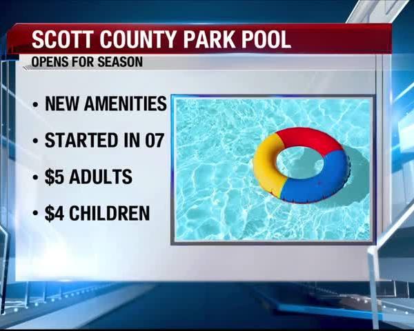 Scott County Park Pool renovations complete_22387176
