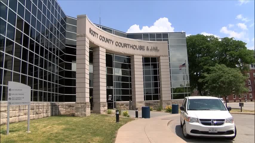 Scott County camera upgrades_62027313
