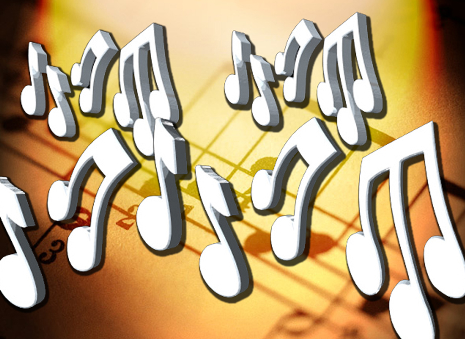 music notes_1498601490788.jpg