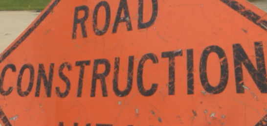 roadconstruction_1496436727848.PNG